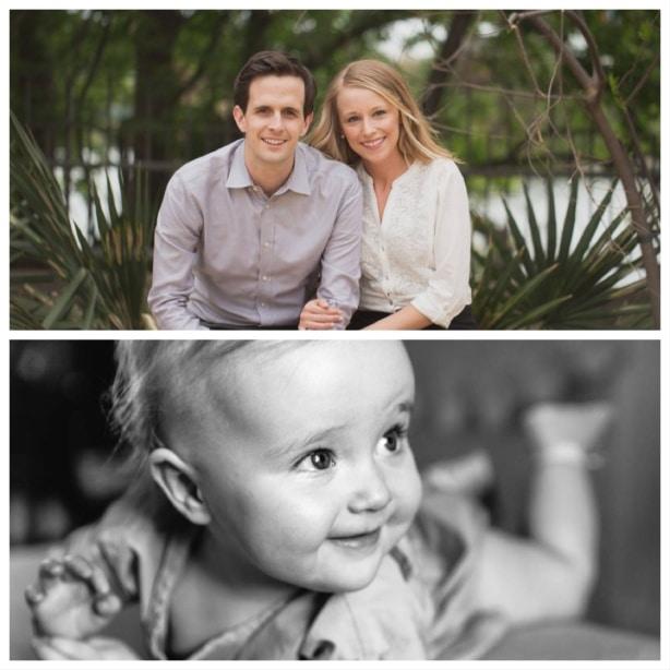 , Dr. Misner is Now a Partner!, Cooper Chockley & Misner Orthodontics