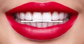 , Cooper, Chockley & Misner Updates, Cooper Chockley & Misner Orthodontics