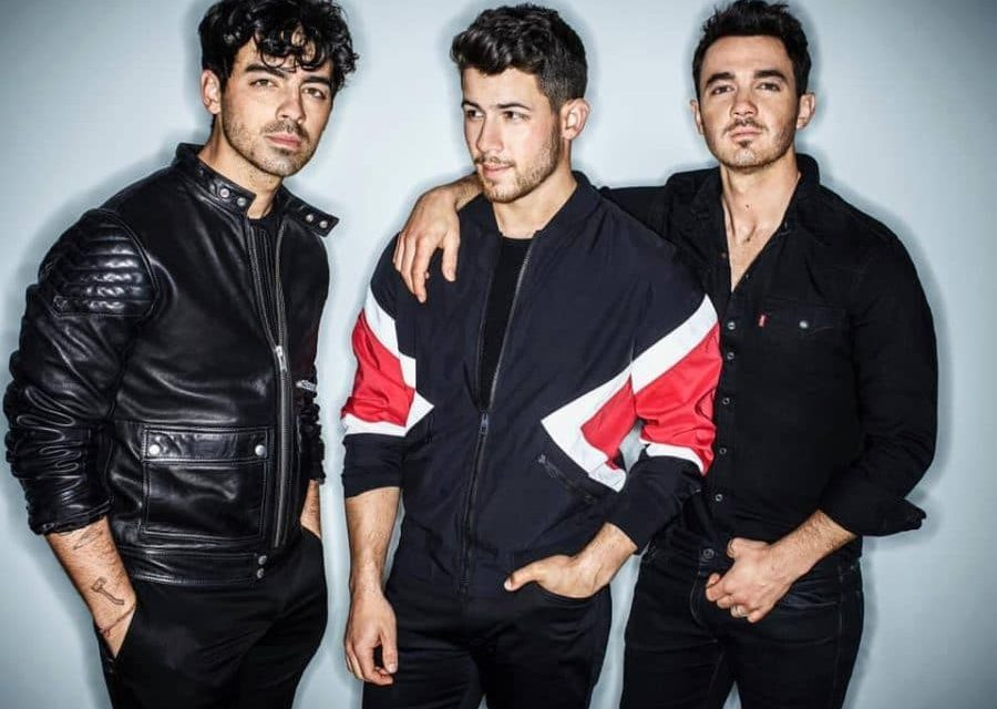 , Jonas Brothers Ticket Giveaway, Cooper Chockley & Misner Orthodontics