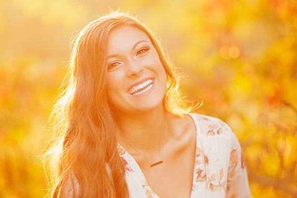 , Smile Gallery, Cooper Chockley & Misner Orthodontics