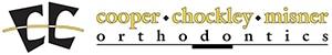 Cooper Chockley & Misner Orthodontics